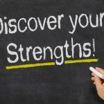 adhd strengths