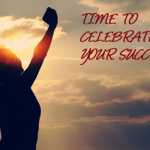 ADHD and Celebrating Successes – It's Good for You!