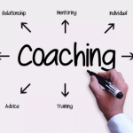 How Can ADD Coaching be Useful for Adults with ADHD?