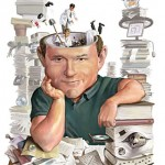 ADHD and Clutter: There Is Help.