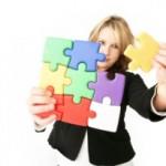 How Is ADD Coaching Useful?