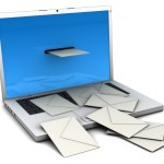 Do You Know This Step by Step Process For Streamlining Your Email and Preventing Overwhelm?