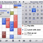 ADHD and Calendars – What Is Your Plan?