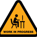Creating A Work Environment That Works With Your ADHD – Part 1