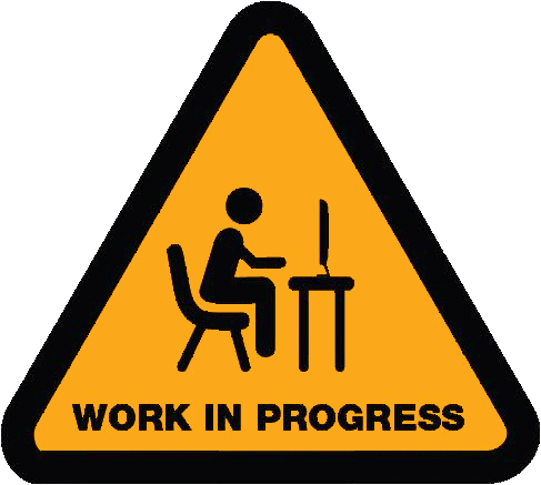 workplace and adhd