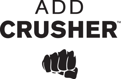add-crusher-logo