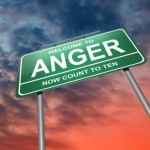 Change Your Brain  and Manage Your Anger