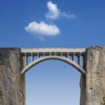 ADHD and Bridging the Gap Between Knowing and Doing