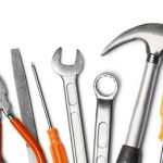 Tools To Help You Manage Your Adult ADHD – UPDATED