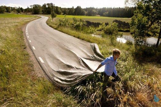 long-road-874x583