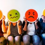 how adhd adults manage emotions