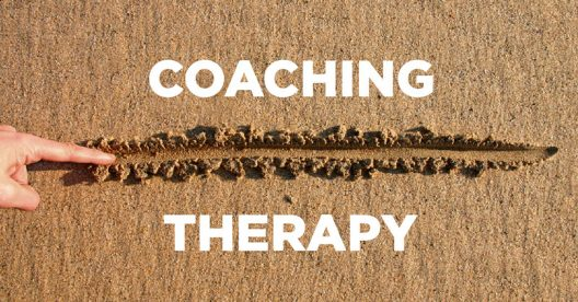 coaching and therapy for adults with adhd