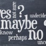 adhd and indecision