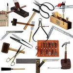 Do You Know When To Put Away Your Toolbox?