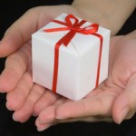 ADD – ADHD: A Gift or A Disability?