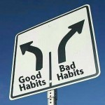 ADHD and Three Critical Habits For Better Productivity