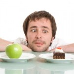 ADHD and Strengthening Your Willpower  – You Can Do It!