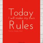 Rules and Accountability Stifle Me – I Have ADHD!