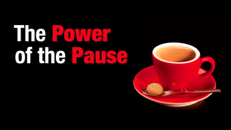 power-of-the-pause-adhd