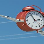ADHD and Time Management: Taking Control of Your Time