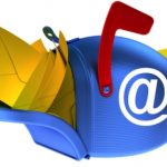 ADHD and Email: Seeing The Trees for The Forest…