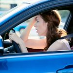 Conversations & ADHD Part 2: Is Your Anger In The Driver's Seat?