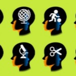 The Surprising Truth About Lumosity and Other Brain Training Games