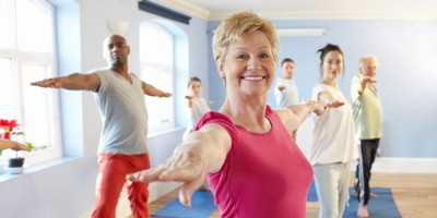 adhd and exercise habit