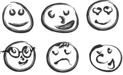 adhd and emotions