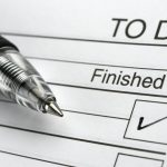 Part 3 – Getting from Task List to Execution When You Have ADHD