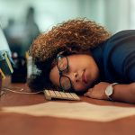 How ADHD Adults Stop Procrastinating by Reducing Stress