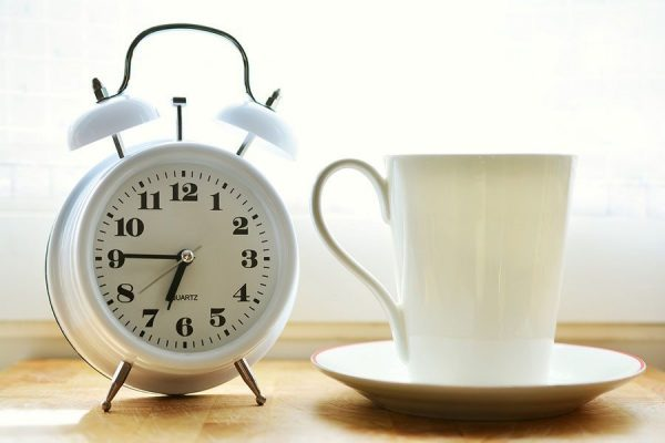 ready to start your mornings right and avoid the ADHD chaos?