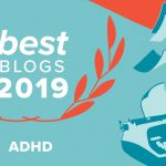 Best ADHD Blogs of the Year 2019