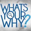 Discover your why and follow through with greater ease