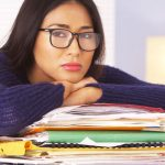 adhd and overwhelm