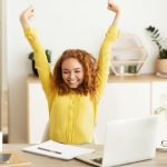 The 5 Tips You Need to Effectively Reduce ADHD Overwhelm